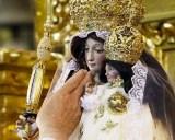 Marian Pope curse LatinAmerica
