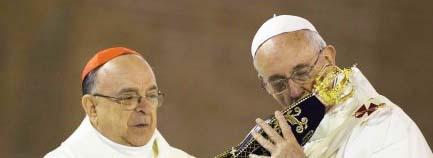 pope9