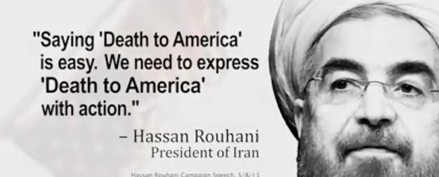 Iran109