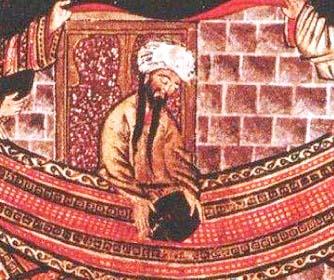 Amateur arab wife cheating and true muslim