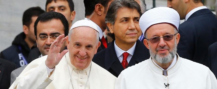 Pope0