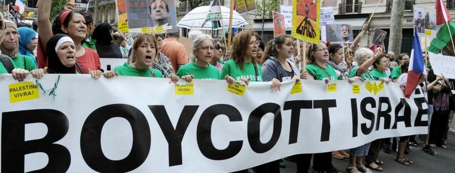 Boycott0