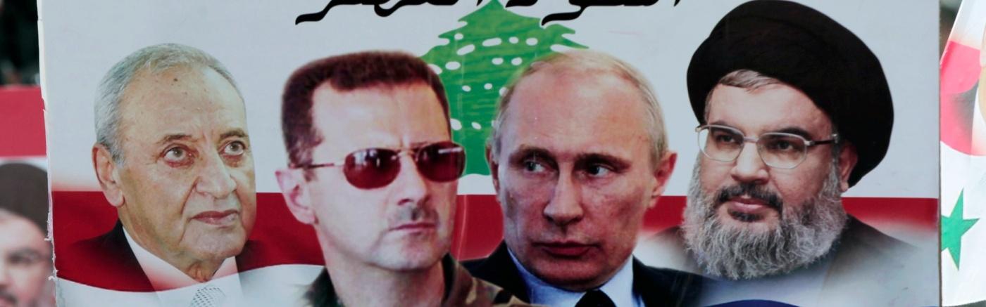 Putin0
