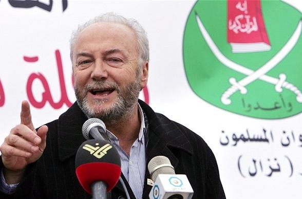 Hamas1
