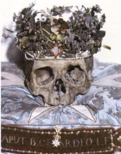 bgt_skull