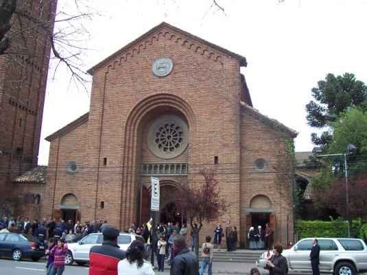 catedral_de_linares_imagen_008
